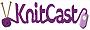 Knitcast30x90